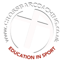 Sports Coaching Logo