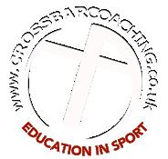 Sports Coaching Logo